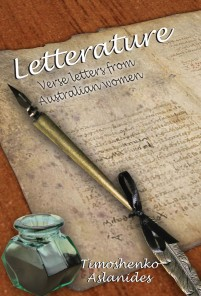 Letterature: Verse letters from Australian women