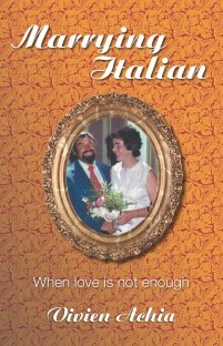 Marrying Italian: When love is not enough