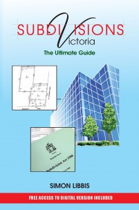 Subdivisions Victoria: The ultimate guide